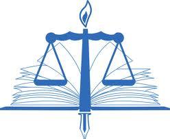 fdsp_logo